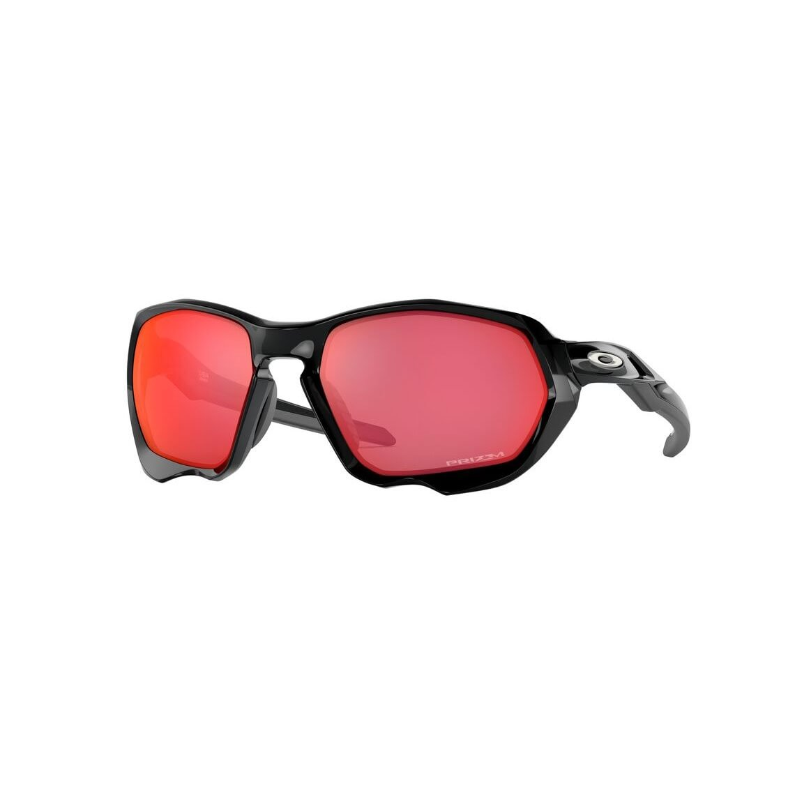 Oakley Plazma Prizm Trail Torch OO9019-0759