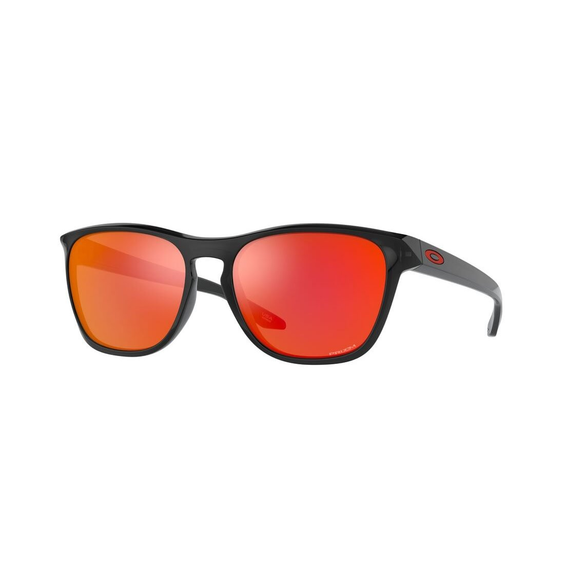 Oakley Manorburn Prizm Ruby OO9479-0456