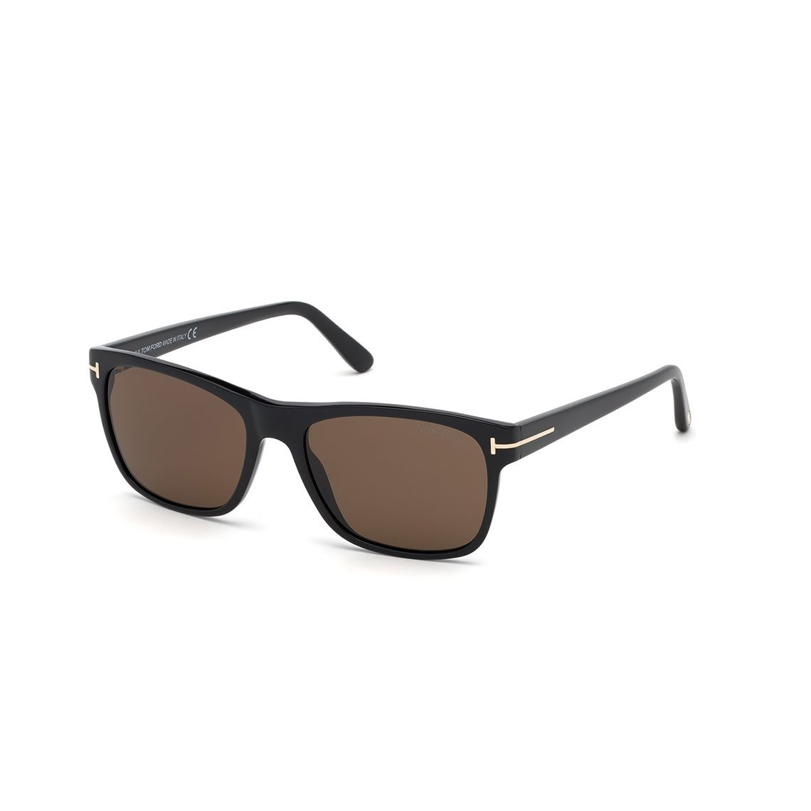Tom Ford FT0698 01J 5918