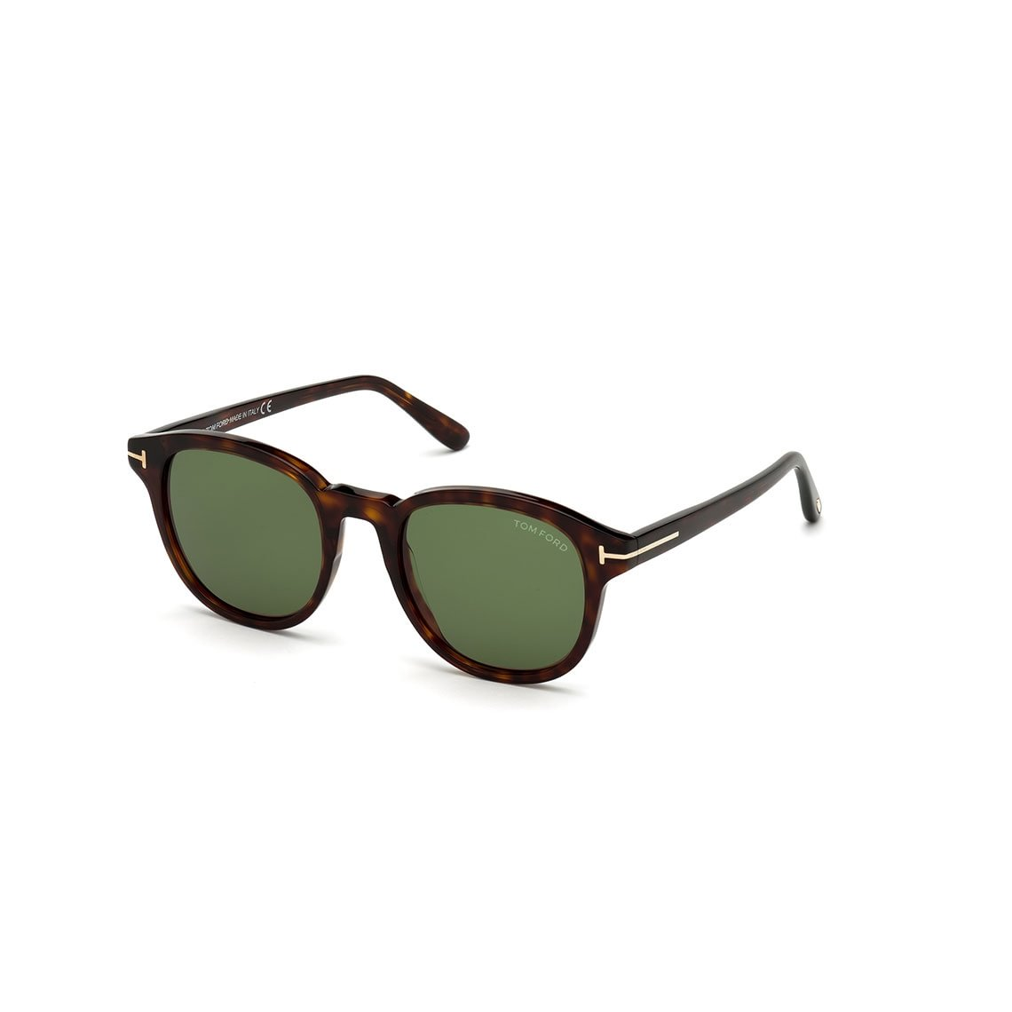 Tom Ford FT0752 52N 5021