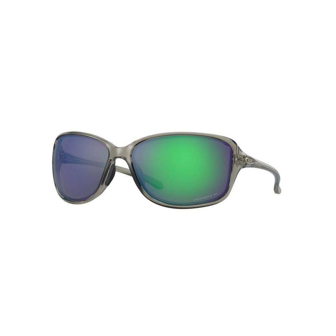 Oakley Cohort Prizm Jade Polarized OO9301-1561