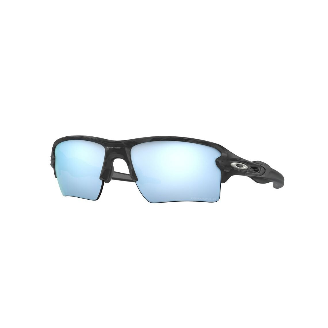Oakley Flak 2.0 XL Prizm Deep Water Polarized OO9188-G359
