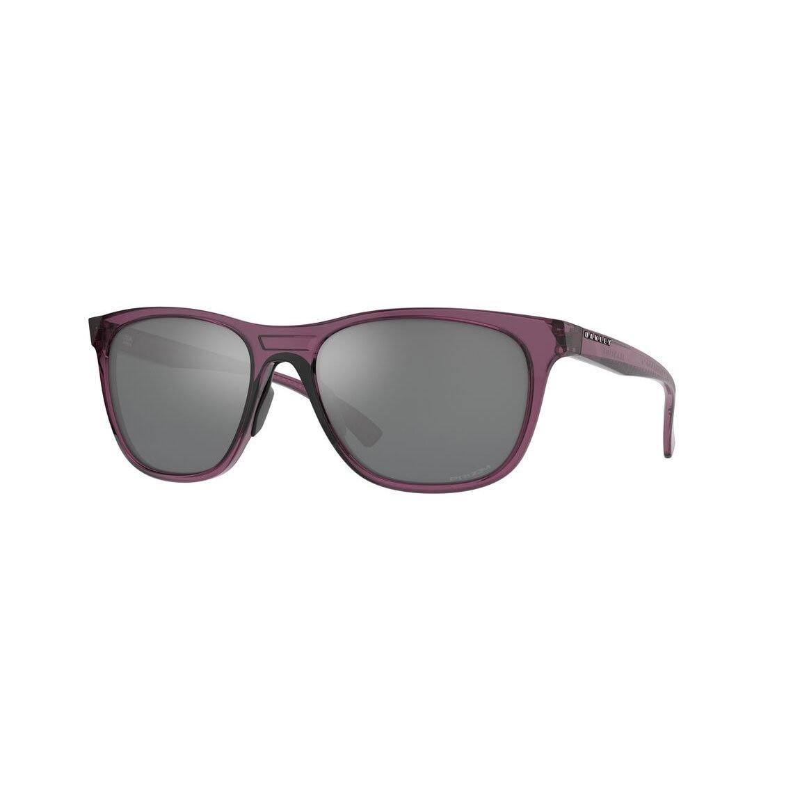 Oakley Leadline Prizm Black OO9473-0656