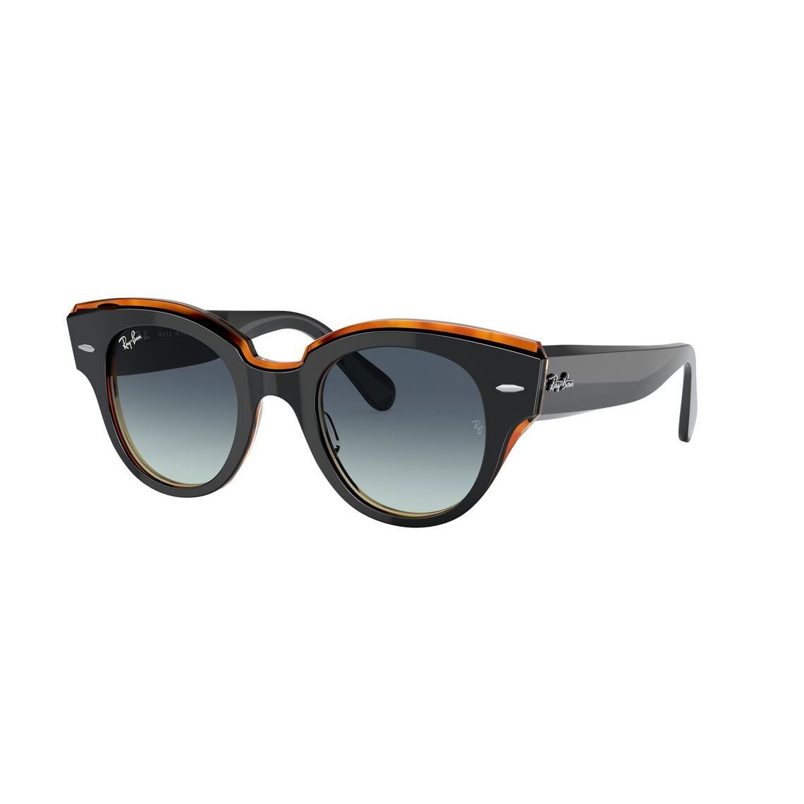 Ray-Ban Roundabout  RB2192 132241 4722