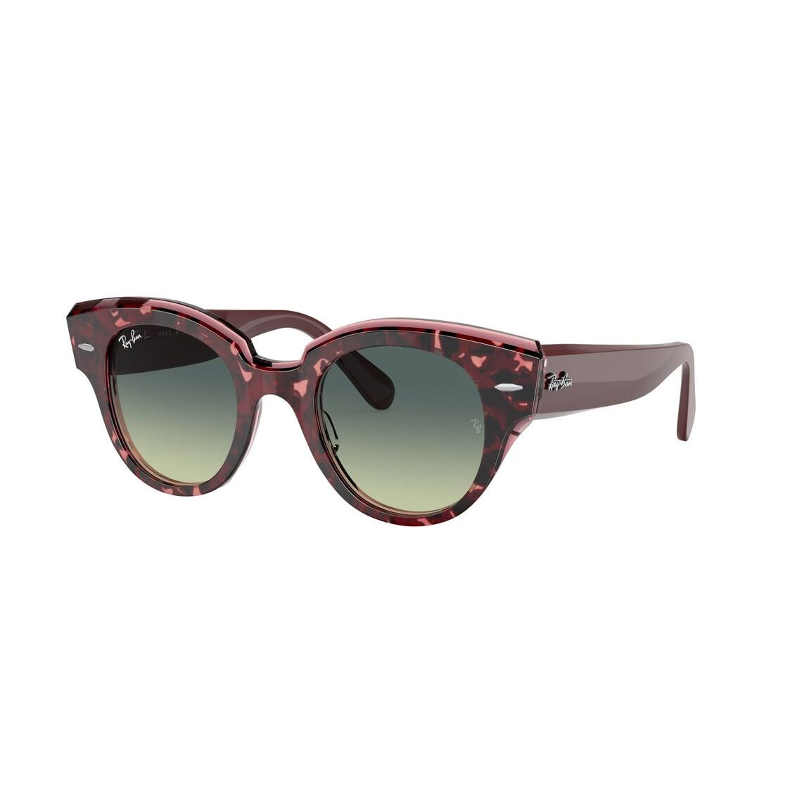 Ray-Ban Roundabout RB2192 1323BH 4722