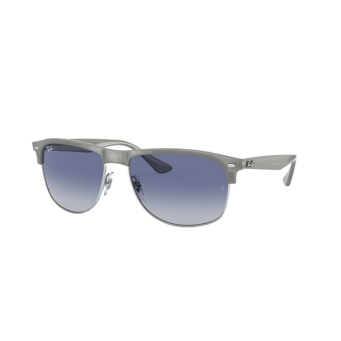 Ray-Ban RB4342 64294L 5916