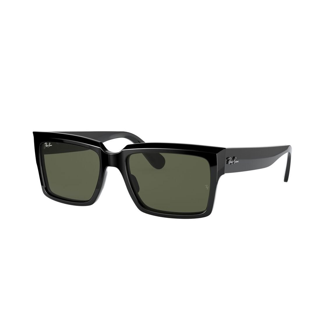 Ray-Ban Inverness RB2191 901/31 5418