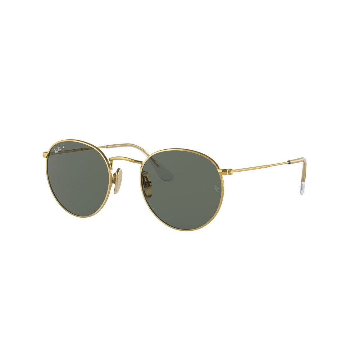 Ray-Ban Round RB8247 921658 4721