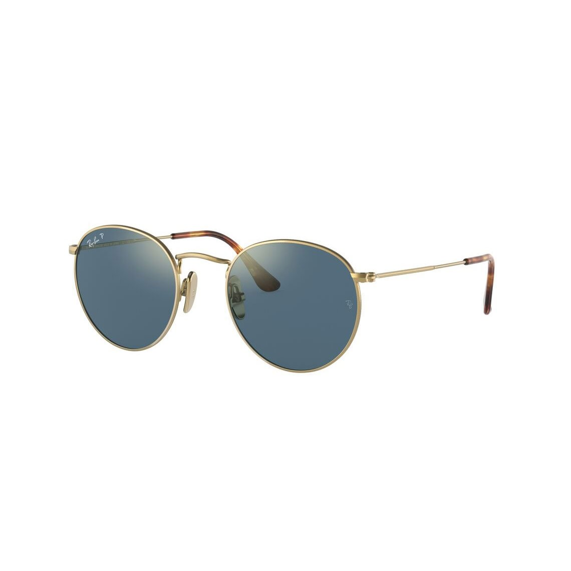 Ray-Ban Round RB8247 9217T0 5021