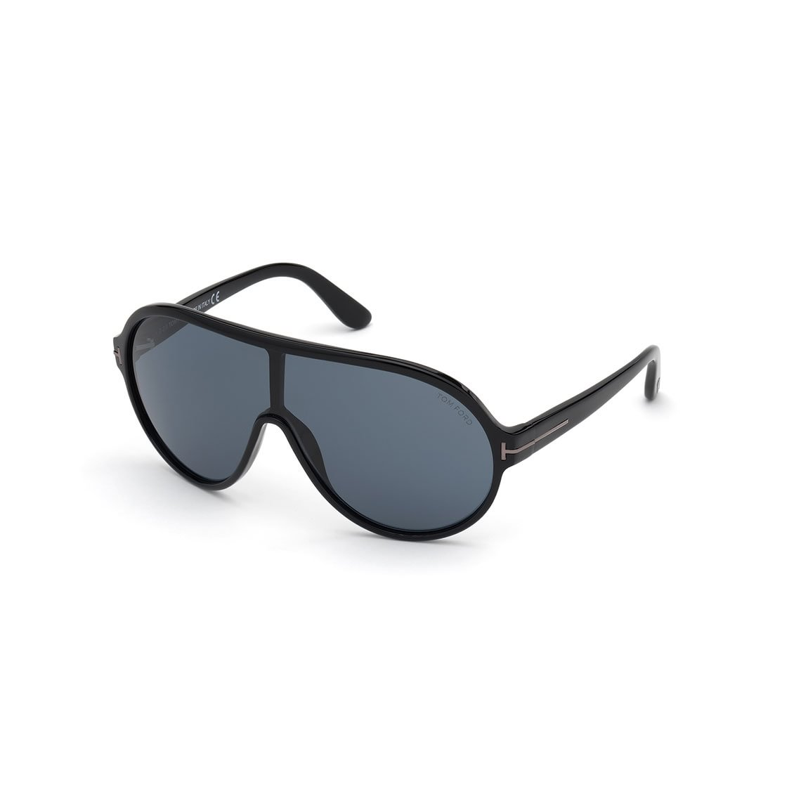 Tom Ford FT0814 01A