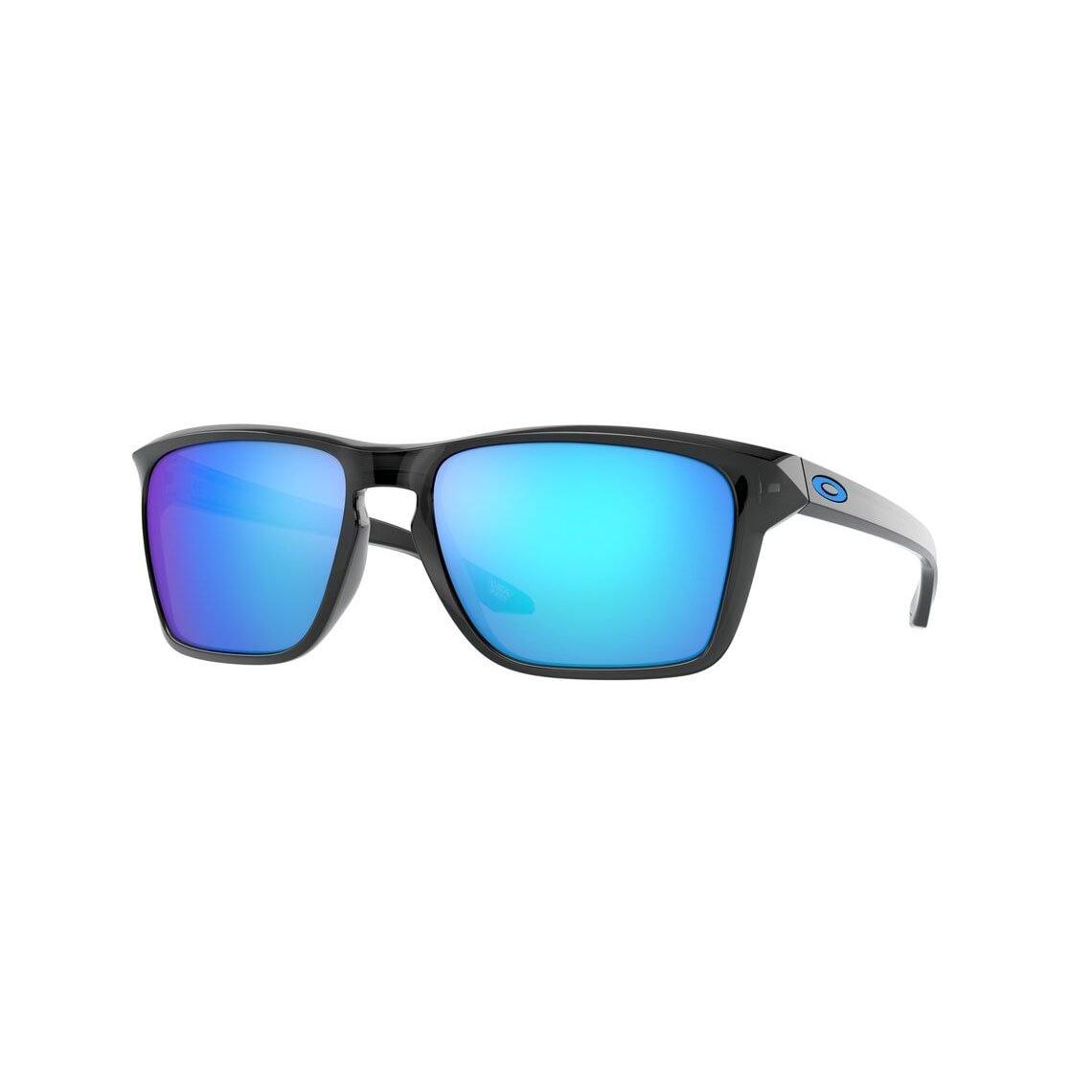 Oakley Sylas Sapphire Iridium OO9448-2457