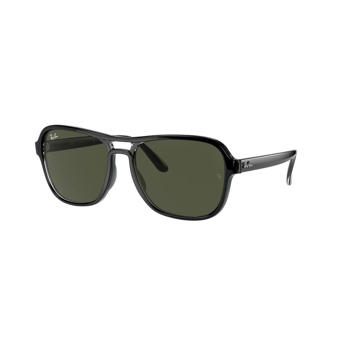 Ray-Ban State Side RB4356 654531 5817