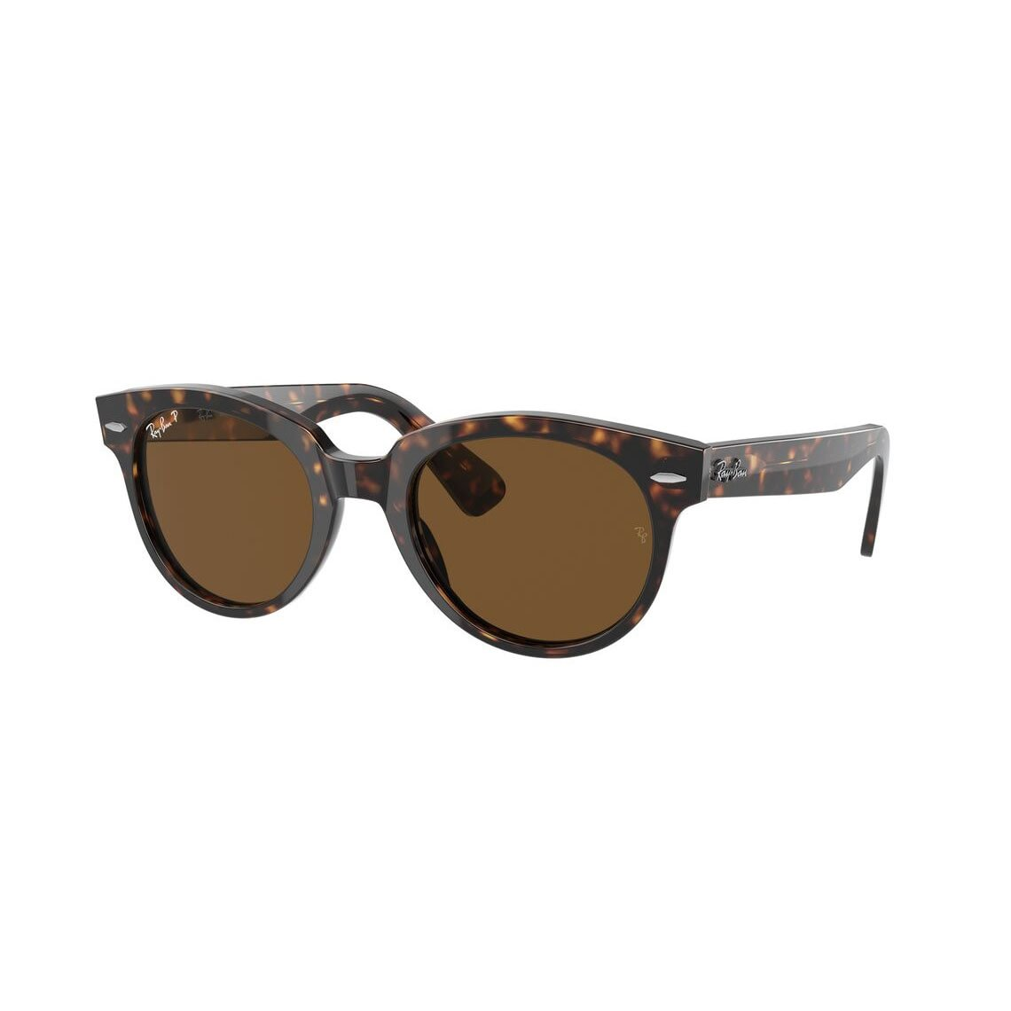 Ray-Ban Orion RB2199 902/57 5222