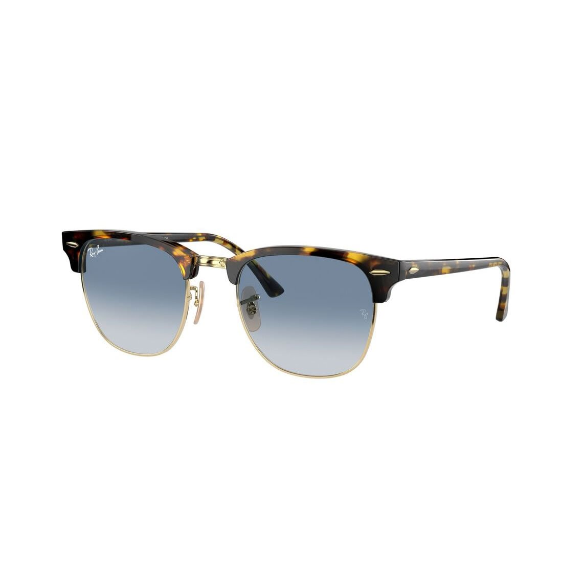 Ray-Ban Clubmaster  RB3016 13353F 4921