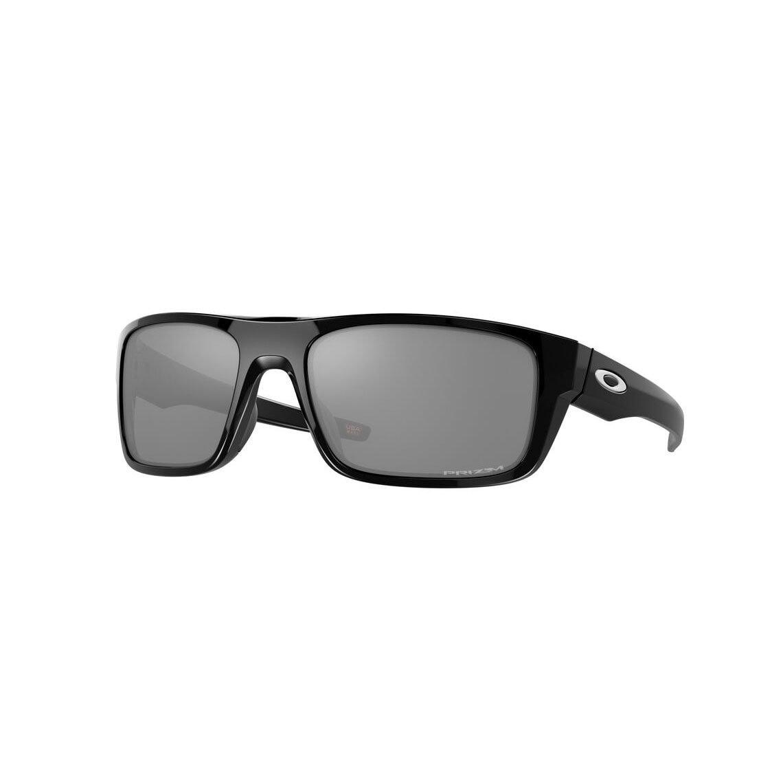 Oakley Drop Point Prizm Black OO9367-3561